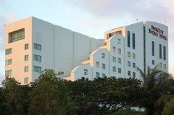 ParkCity Everly Hotel