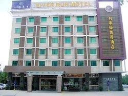 Huichang Hotel