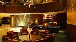 Hiroshima Park City Hotel