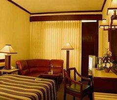 Resort Prima Baturaden
