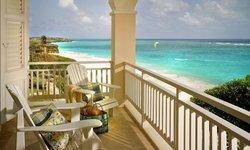 Barbados Terrace