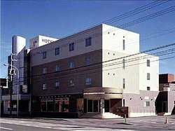 Hotel Taisho