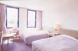 Hotel Choyokan