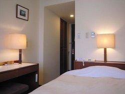 New Nakamura  Hotel