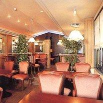 Business Hotel Awaikeda