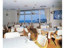 Ashizuri Resort