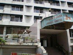 Jubilee Hotels Pvt Ltd.