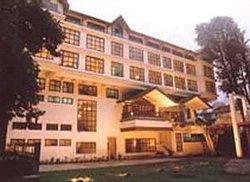 Hotel Gables