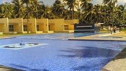 Fiesta Diving Resort