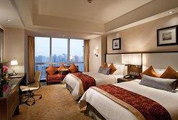 Wangchao Hotel