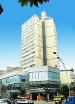 Shanhai Hotel