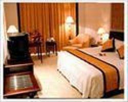 Ruquanjing Hotel