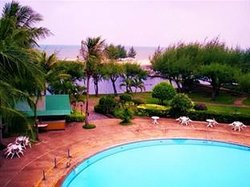 Haadkaew Beach Resort Songkhla