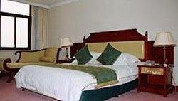 XiangShan Gold Coast Hotel