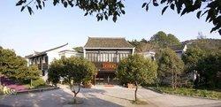 Xin Tai Hotel