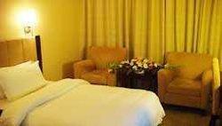 Yahuan Hotel
