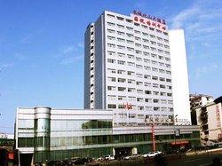 Qingjiang Garden Hotel