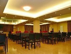 Laoshan Hotel