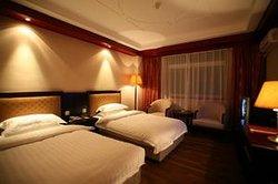 Sangzhuzi Hotel