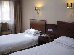 Xiongdu Hotel