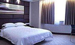 New East Hotel (Foshan Longjiang)