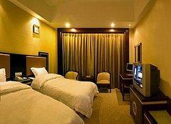 Sungri-la Hotel