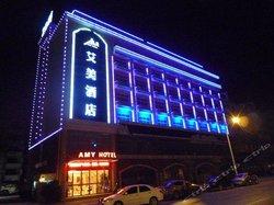 Aimei Hotel