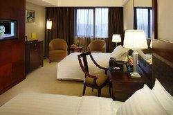 Yating Gexing Hotel Zhangzhou Yan'an North Road