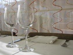 Restaurante Guillen