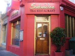 Sabaidee Thai Restaurant