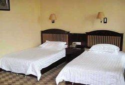 Ruixiang Hotel