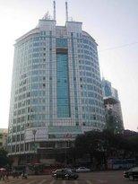 Changcheng Caifu Business Hotel