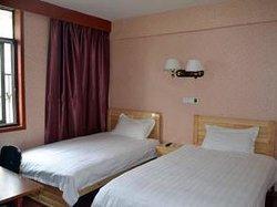 Dexin Hotel