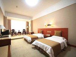 Baiyunting Hotel