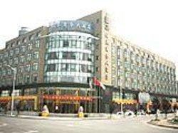 Feng Gu Hotel