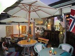 Little Norway Restaurant & Beer Garden