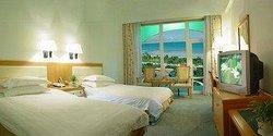 Sweetome Hotels & Resorts Sanya Luhuitou