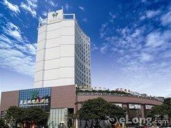 Lijing International Hotel
