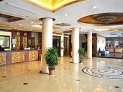 Dongzhu Hotel