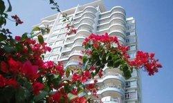 Wulan Flower Hotel