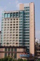 Tengfei Hotel