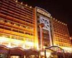 Fugui Grand Hotel