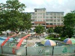Baiyuntian Hotel