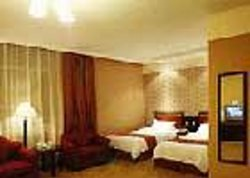 Lianyi Hotel