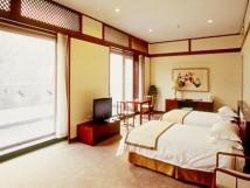 Xiangshui Baihe Hotel