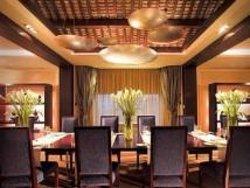 Yiyuan Hotel