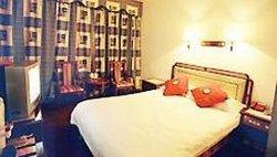 Gangdu Hotel