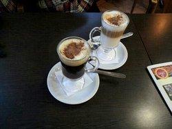 Pietro's Cafe