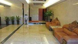 Xinlingyu Hotel