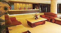 Yinzuo Business Hotel